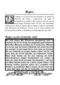 Summa magia - Page 2