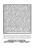 Summa magia - Page 3