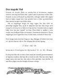 Summa magia - Page 5