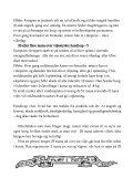 Summa magia - Page 7