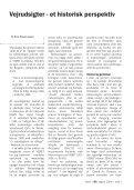 VEJRET - Page 3