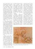 VEJRET - Page 4