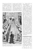 VEJRET - Page 5