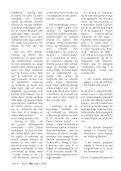 VEJRET - Page 6