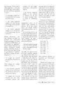 VEJRET - Page 7
