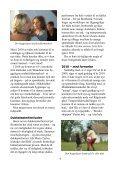 December 2009 Årgang13 Nummer 4 - Herolden - Page 4