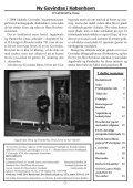 VEGANISME OG KOBESKYTTELSE - ISKCON Danmark - Page 2