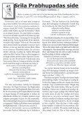 VEGANISME OG KOBESKYTTELSE - ISKCON Danmark - Page 3