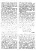 VEGANISME OG KOBESKYTTELSE - ISKCON Danmark - Page 5
