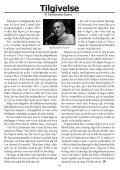 VEGANISME OG KOBESKYTTELSE - ISKCON Danmark - Page 6