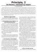 VEGANISME OG KOBESKYTTELSE - ISKCON Danmark - Page 7