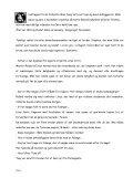Det 10'ende Korstog - Page 3
