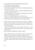 Det 10'ende Korstog - Page 4