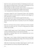 Det 10'ende Korstog - Page 5
