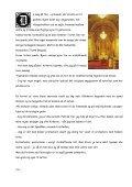 Det 10'ende Korstog - Page 7