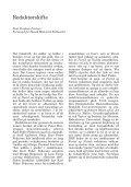 Fortid og Nutid - Kulturstudier - Page 4