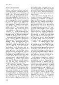 Fortid og Nutid - Kulturstudier - Page 6