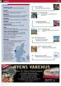 natur fritid kultur shopping - Page 2