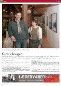 natur fritid kultur shopping - Page 4