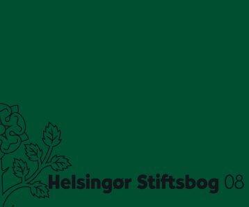 Helsingør Stiftsbog 08 - helsingoerstift.dk