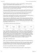 Intel Hexadecimal Object File Format Specification Revision A, 1/ 6 ... - Page 2