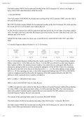 Intel Hexadecimal Object File Format Specification Revision A, 1/ 6 ... - Page 3