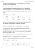 Intel Hexadecimal Object File Format Specification Revision A, 1/ 6 ... - Page 4