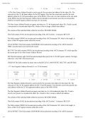 Intel Hexadecimal Object File Format Specification Revision A, 1/ 6 ... - Page 5