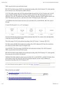 Intel Hexadecimal Object File Format Specification Revision A, 1/ 6 ... - Page 6