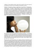Gentagelse i spirituelt lys (PDF) - Holisticure - Page 5