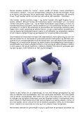 Gentagelse i spirituelt lys (PDF) - Holisticure - Page 6