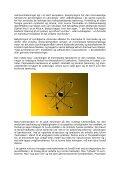 Gentagelse i spirituelt lys (PDF) - Holisticure - Page 7