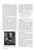 Fra Aristoteles til Newton – Træk af den naturvidenskabelige ... - Kvant - Page 2