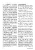 Fra Aristoteles til Newton – Træk af den naturvidenskabelige ... - Kvant - Page 3