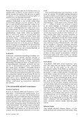 Fra Aristoteles til Newton – Træk af den naturvidenskabelige ... - Kvant - Page 4