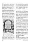 Fra Aristoteles til Newton – Træk af den naturvidenskabelige ... - Kvant - Page 5