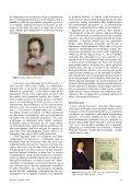 Fra Aristoteles til Newton – Træk af den naturvidenskabelige ... - Kvant - Page 6