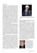 Fra Aristoteles til Newton – Træk af den naturvidenskabelige ... - Kvant - Page 7