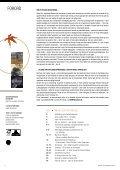 Efterårspris - Toft Vin - Page 2
