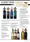 Efterårspris - Toft Vin - Page 4
