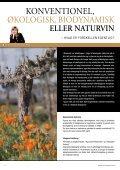 Efterårspris - Toft Vin - Page 6
