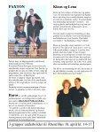 Generalforsamling - Broby Gamle Skole - Page 2
