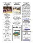 Generalforsamling - Broby Gamle Skole - Page 3