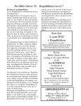 Generalforsamling - Broby Gamle Skole - Page 4
