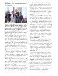Generalforsamling - Broby Gamle Skole - Page 5
