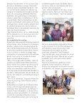 Generalforsamling - Broby Gamle Skole - Page 6