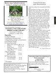 Generalforsamling - Broby Gamle Skole - Page 7