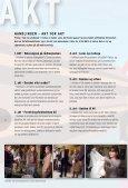 program - Taastrup Teater - Page 6
