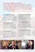 program - Taastrup Teater - Page 7