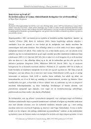 FIFO-2010-2-del5.pdf